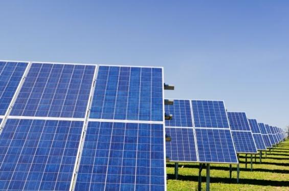RenewableMay2020.jpg